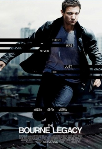 the-bourne-legacy-poster-2-410x600