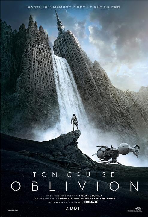 001_oblivion_poster