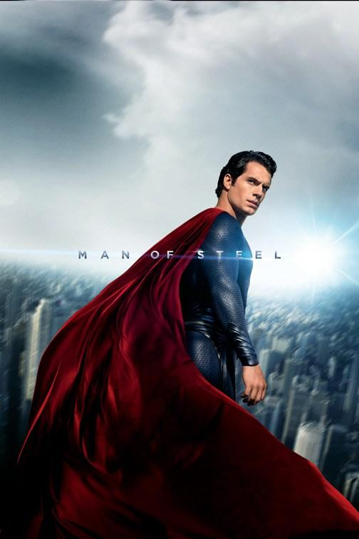 Man-Of-Steel-new-poster3