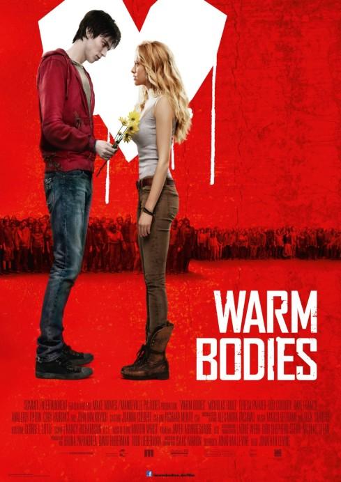 warm_bodies_ver9_xlg
